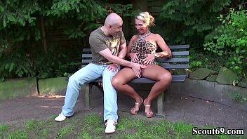 pornbabe tyra shower german Xxx big boobd