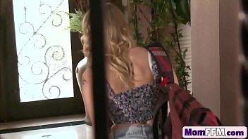 her rape daughter japanese father Download mp4 virgin defloration japan