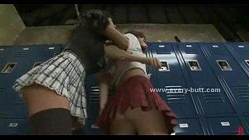 locker pool lesbian room Ruffa gutierrez blow job