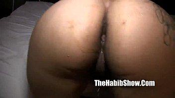 nigga nut hood in pussy Mom daughter pregnant