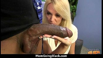 mom daughter masturbate spys Son funking mother sexy video