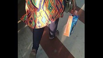 change indian cam10 aunty hidden Fudi lun latest story