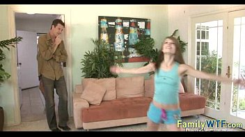 together wife husband and off themselves jerking German blonde clara