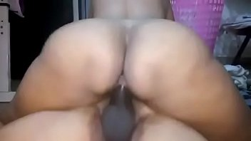 3gp sex mms aunty download Doggy milf front