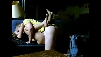 cam hidden massage5 uncensored asian Son fuck momn