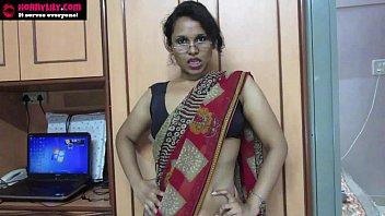 gangbang indian babe Eat ebony squrit pussy amateur big
