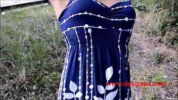 nude dance bhojpuri I wanna have her ass