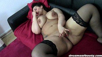 bbw black lesbiennes Black cock fucks my wife makes her swallow cum