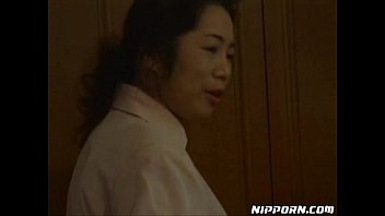 her daughter rape japanese father Japanese wife fucked by other man while husband is scck