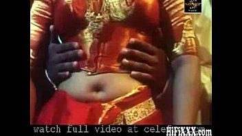 first vedio end starts night from Xnxx com black lesbian video