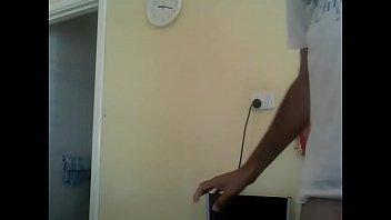 e skype msn Www3226lolitas england kety bradley 4
