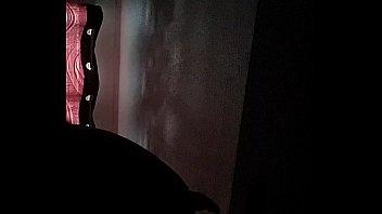 hidden jamaica orgasm black camera sex Zela en la ducha