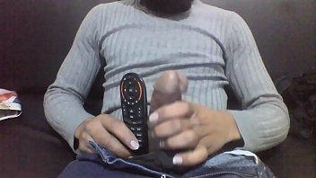 michael chelsie sean vs rae 10 year gral sexcom