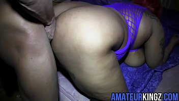 tits big hacked Cfnm amateur drunk