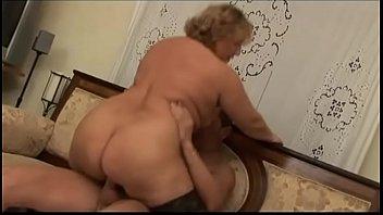 anal emo fat Brutal girls beat up a guy cfmn