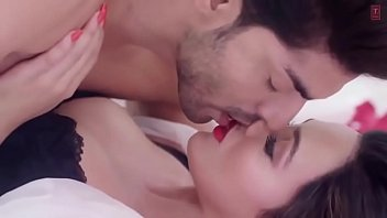 fuck actress clips sana lollywood Piolo pascal and carlos agassi scandal5