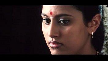 actress b rape grade scene Naked public facial