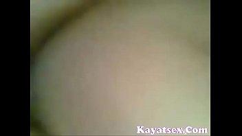 nude pakistani student college Kaylins 1st gloryhole visit
