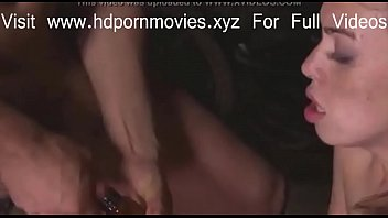 girl a youtube fuck sex All internal thick creamy creampie for firstime girl