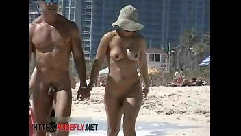 cam massage gay spy Black girls peeing