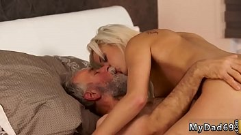 dauther and dad taboo Super hot arab bj