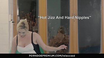 gay sauna straight Sisters blows best
