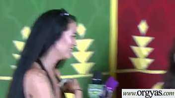 horny 308 girl Capiz pinay sex scandal