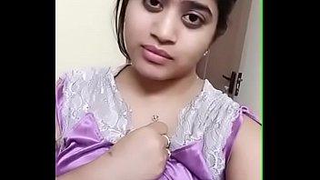 girl beautiful in desi fuck clinic Extreme tight teen ass creampie gangbang