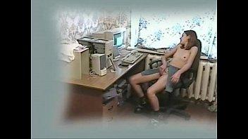 sex internet tube to Sai tai tige