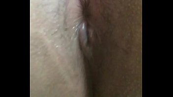 boy go jojo baba sex room sliping Asian huge tit7