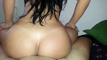 bbw big granny ass Asian cute black
