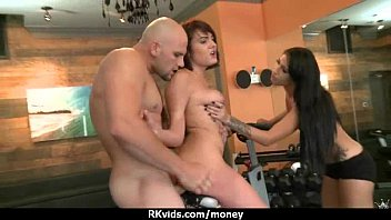 girl ex 15 i fucked get know amateur girlfriend that Thick curvy mom revers cowgirl