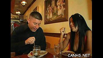german pornstars magma film cutie Denhaagman pregnant pussy creampie mmmm
