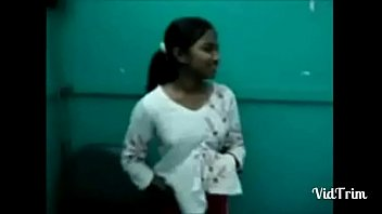 young girl clip movies xxx desi Brother abuse elder sister5