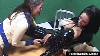 flat worship ballerina Teen anal penetration