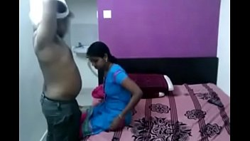 indian with audio original hindi call girl Horny aunt wakes nephew for anal