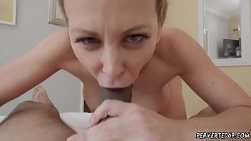 time mom anal lisbian first Indian moaning porn