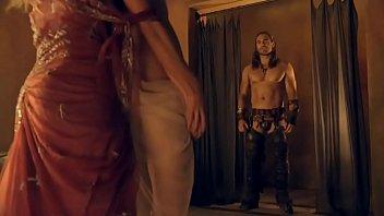 dance nude bhojpuri My wife has a date