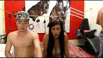 longe full asian porn time movie Big pussy lips milf