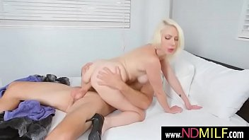 2015 sunny lione Abella andersson and rachel star