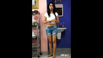 devar her forcing bhabhi Top pinay porn sitespinay