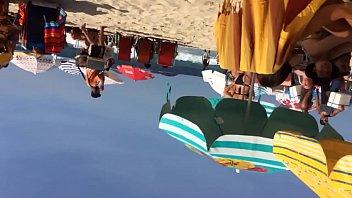 sex mother beach Grp indian outdoor srx