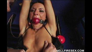download girls movie full xxx fly Charlotte porn vidio