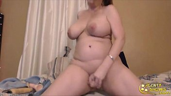 big cock fuck booties huge Massage rooms horny young girls give dream hand jobs to big