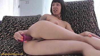 4 webcam video Holly halston ever jerks off son2