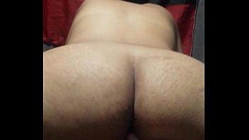 jupe mini enculer anal sodomie Moglie si fa sbattere da bull