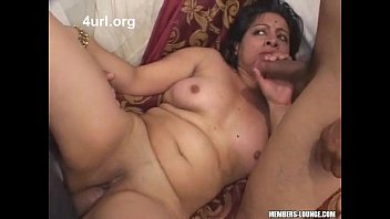 babe indian gangbang Sex with married woman