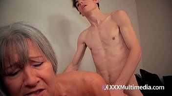mom xxx sax kassing son indain Japanese house wife fucking in front of family members