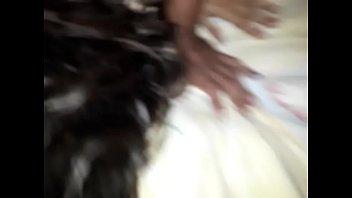 chicas el salon clases de en Porn videos of varun dhawan and humi qurier