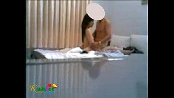 page porn 1 Korean sexvideo with neighbor oldman